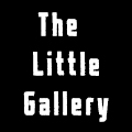 Little Gallery